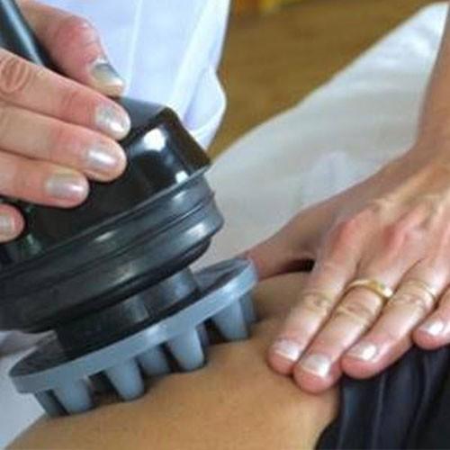 G5 massage